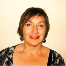 Carolyne Taplin