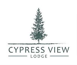 Cypress View Lodge – Caring for the Elderly