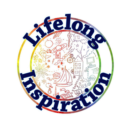 Een project van het Lifelong Inspiration team