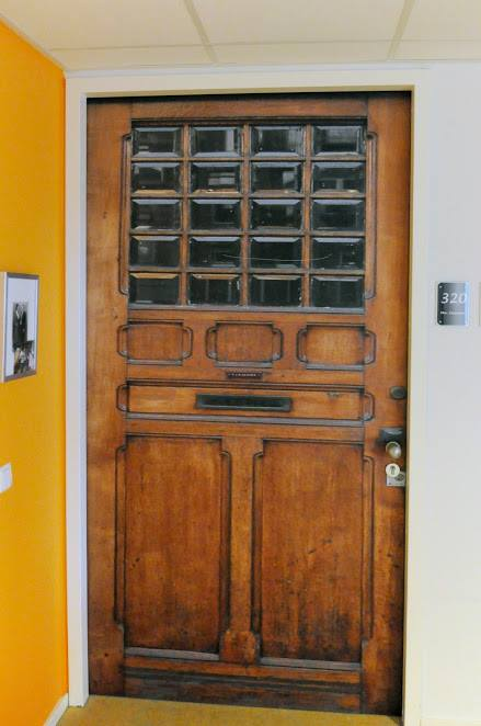 #hetverhaalachterdedeur