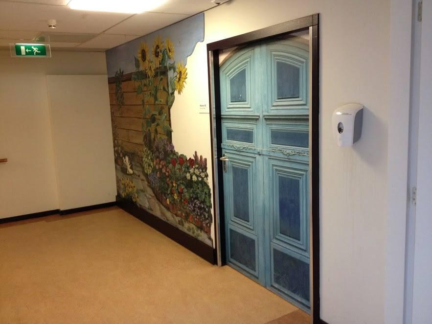 A True Door Testimonial - Gerard Wijtjes