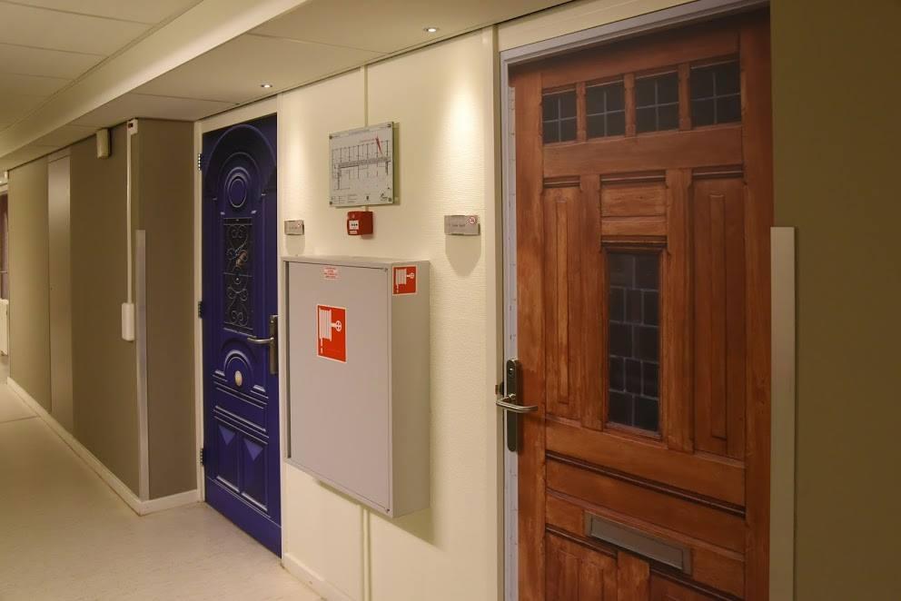 A True Door Testimonial - Lajos