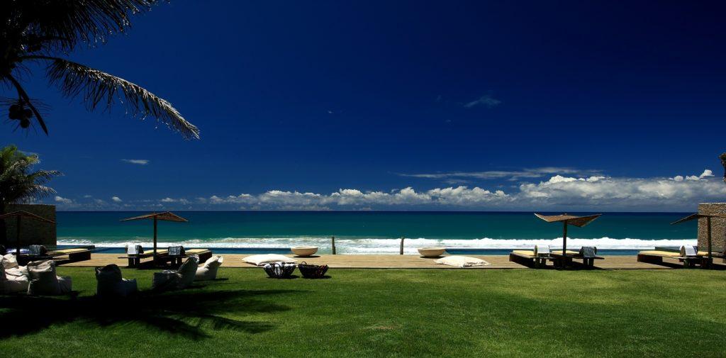 Kenoa Resort Rogerio Maranhao
