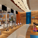 trivago_fr_new_offices3
