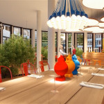 trivago_fr_new_offices6