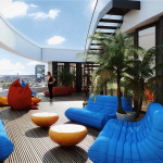 trivago_fr_new_offices8