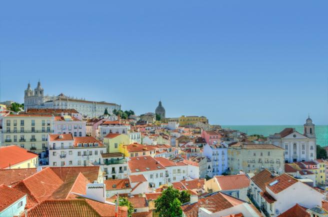 city-lisbon