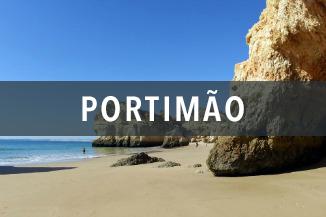 Portimão