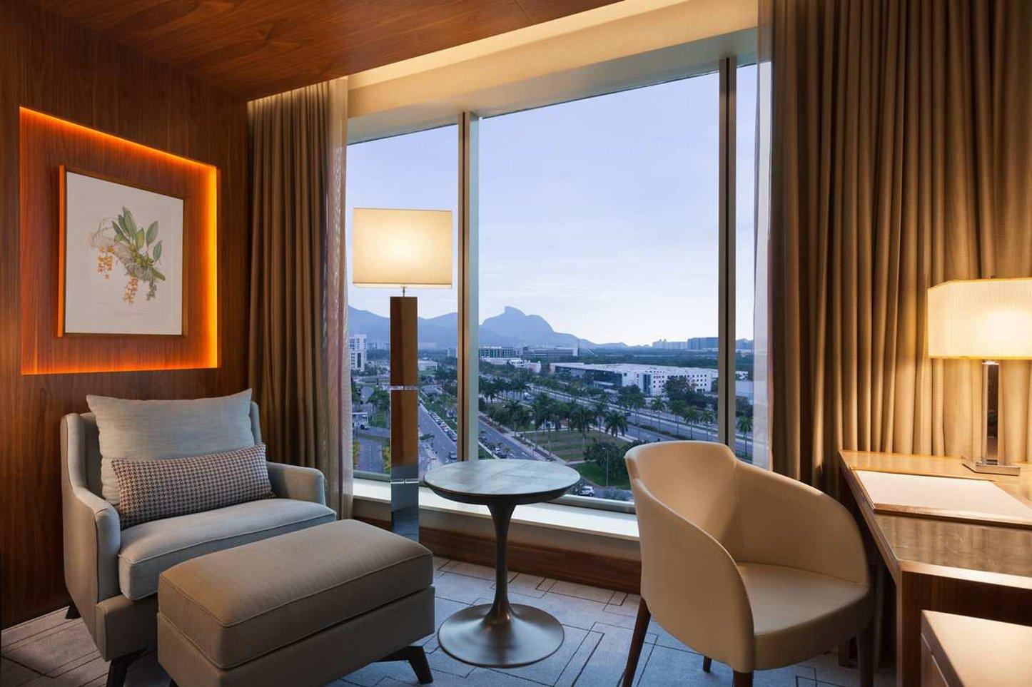 Hotel-Hilton-Rio