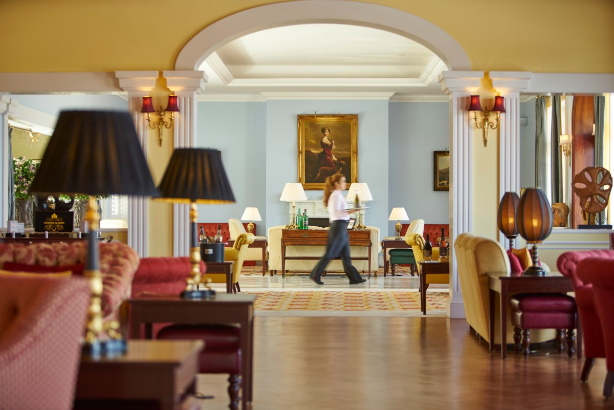 melhor-hotel-5-estrelas-yeatman