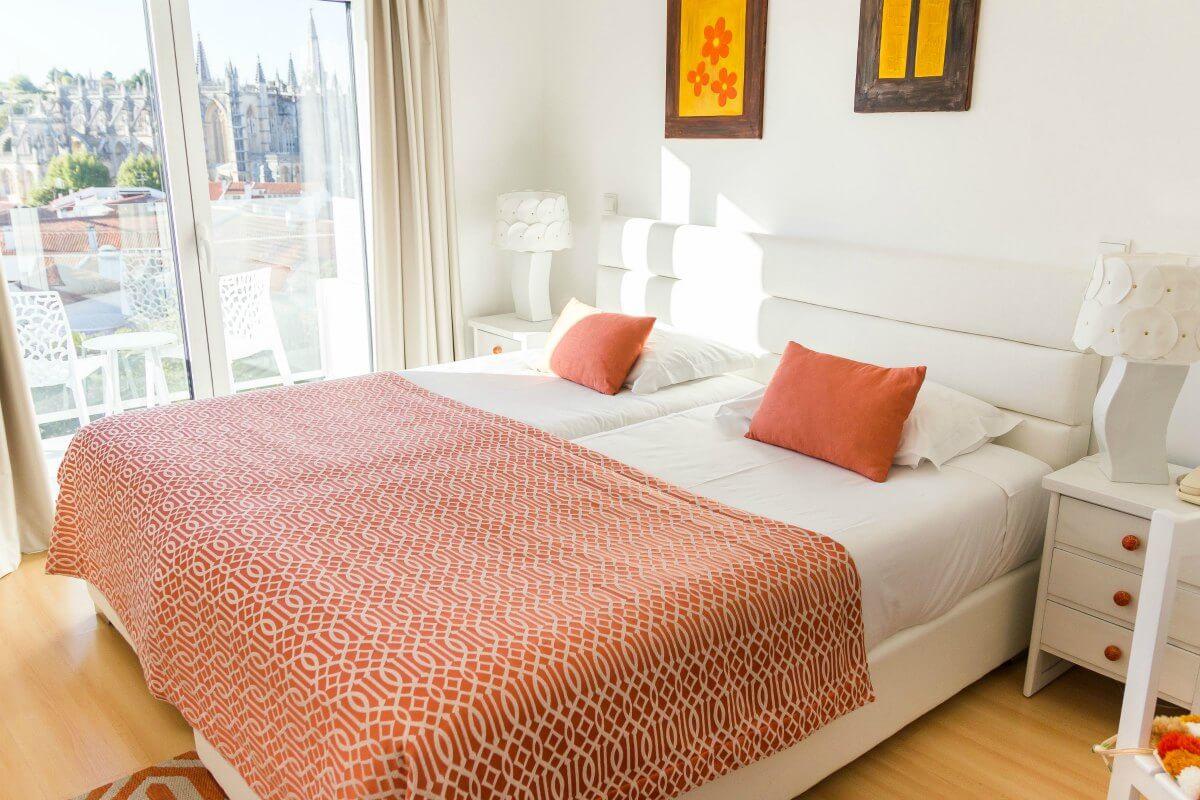 melhores-hoteis-3-estrelas-casaouteiro-quarto