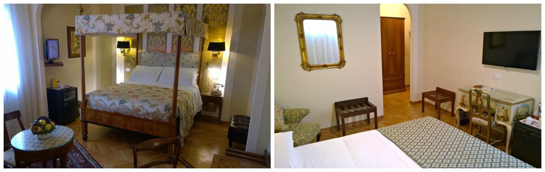 hotel-david-collage