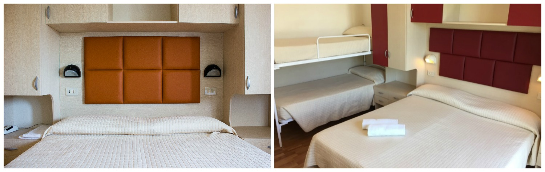 hotel-stresa-collage