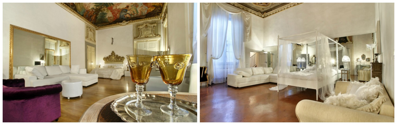palazzo-tolomei-collage
