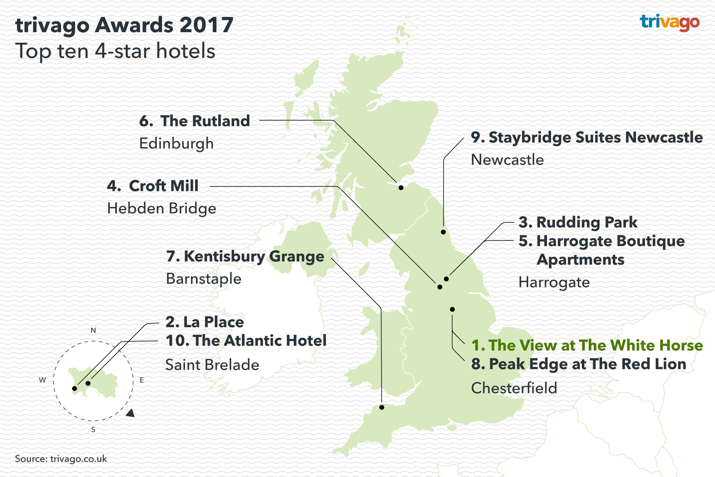 trivago_awards2017_uk_national_4star