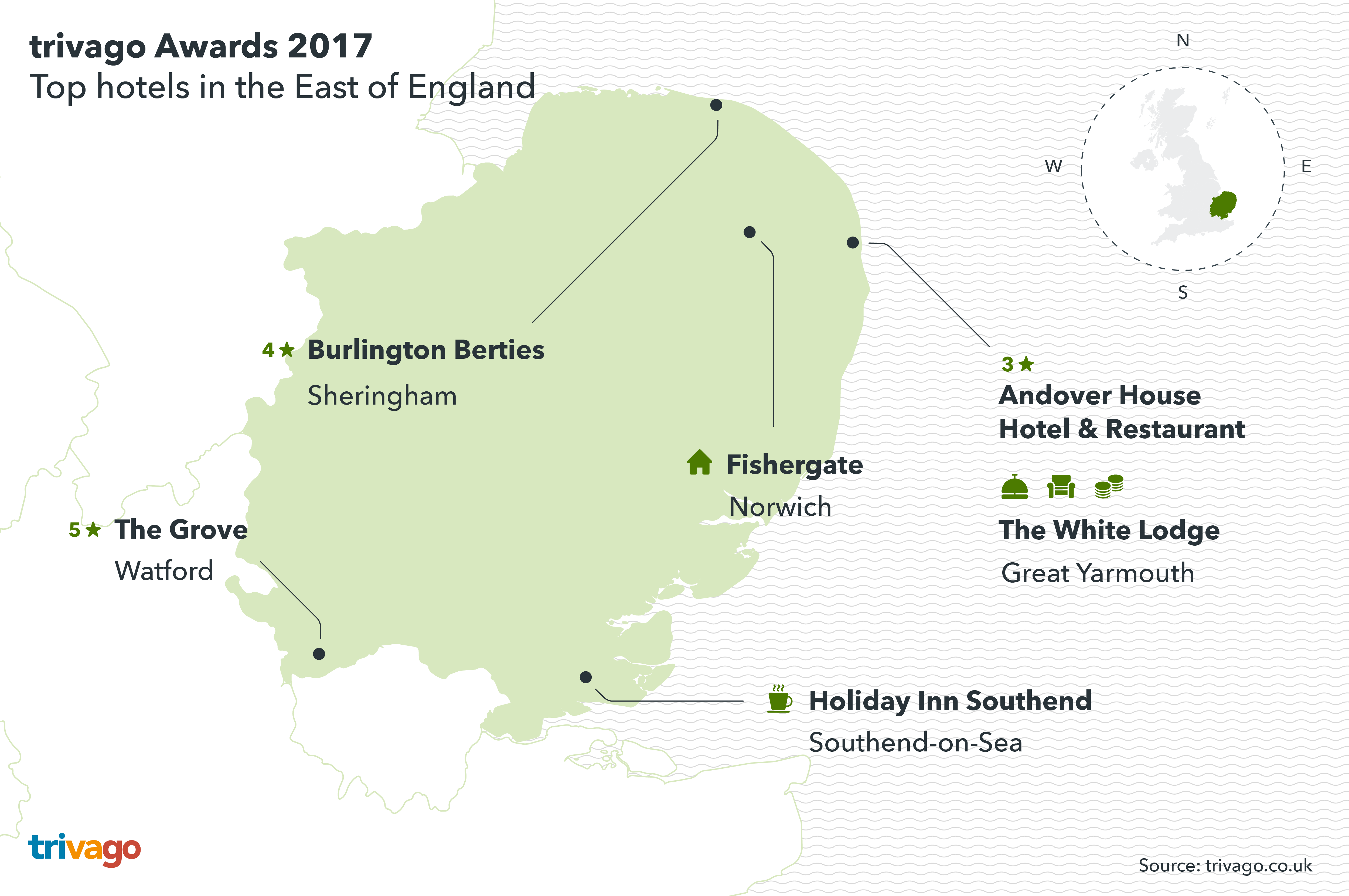 trivago_awards2017_uk_regional_eastengland