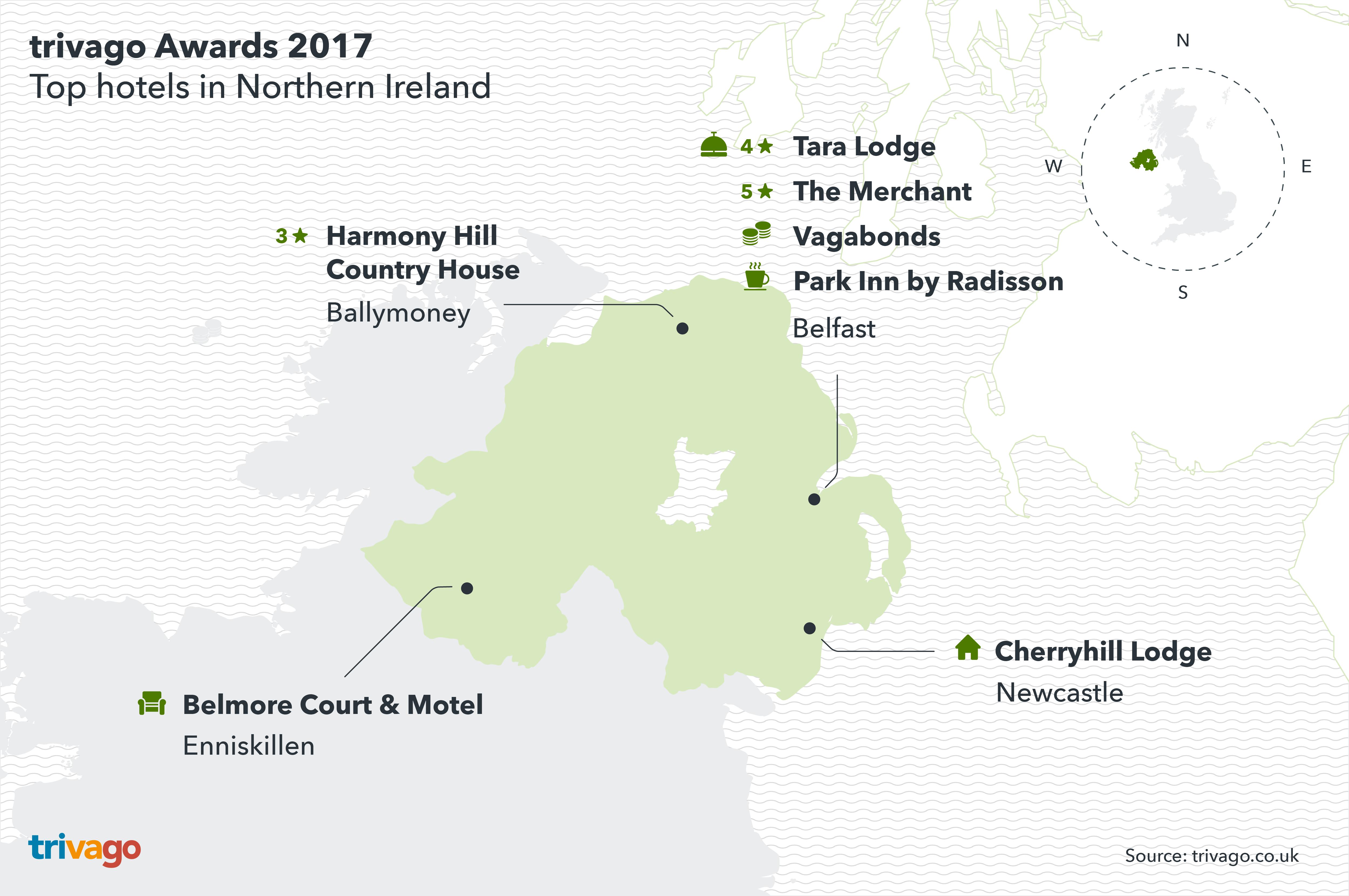 trivago_awards2017_uk_regional_northernireland