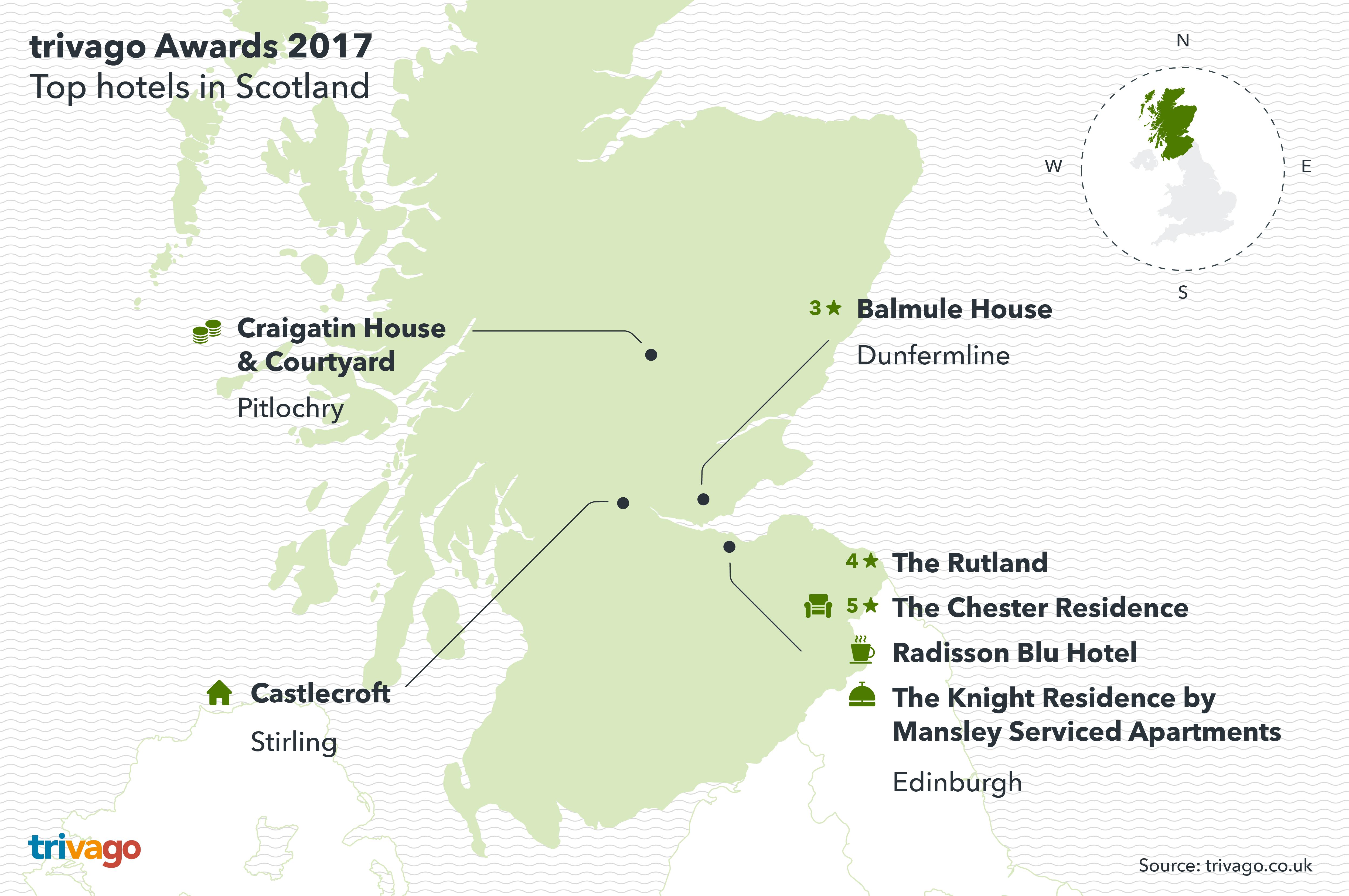 trivago_awards2017_uk_regional_scotland