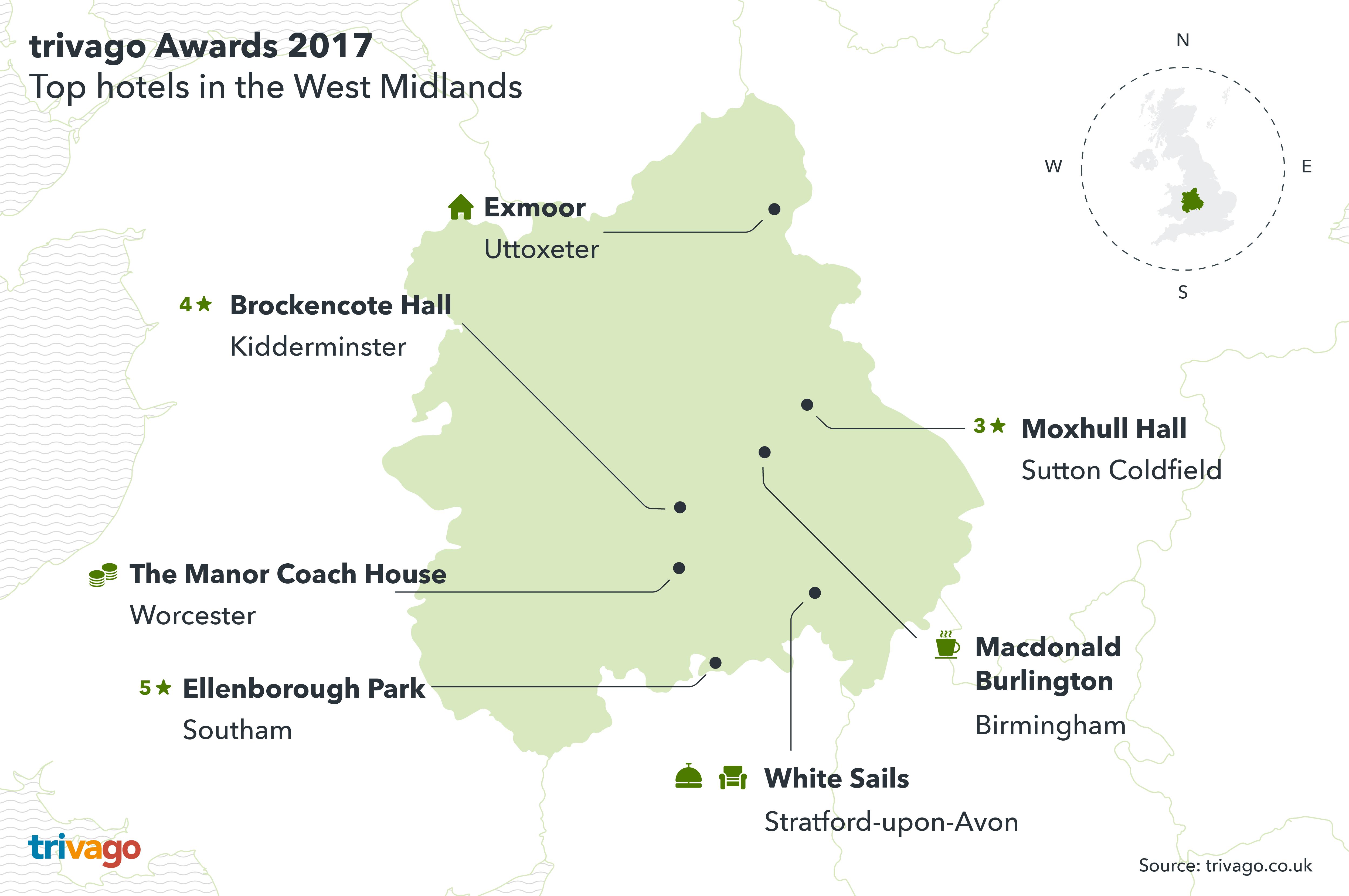 trivago_awards2017_uk_regional_westmidlands