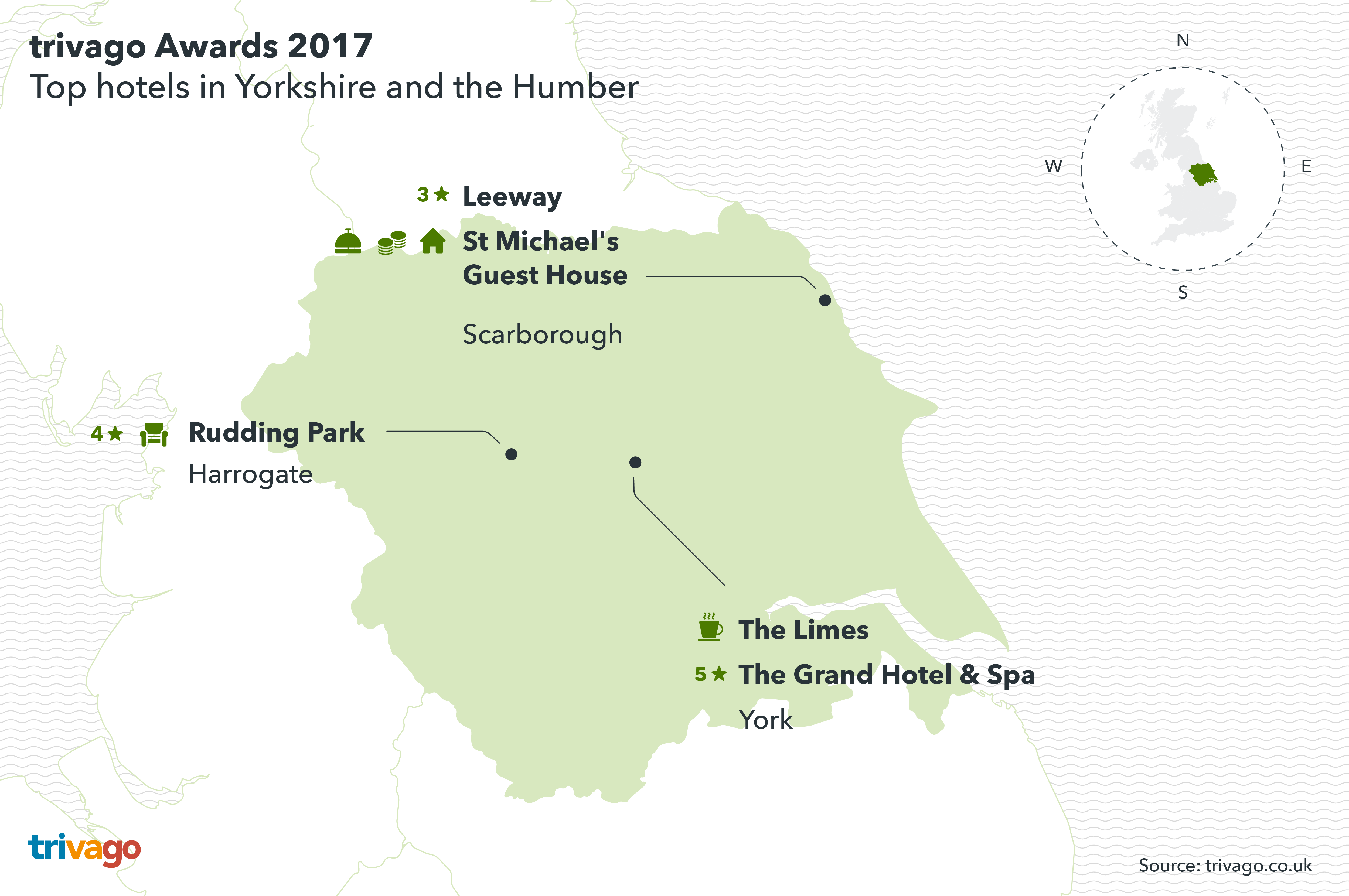 trivago_awards2017_uk_regional_yorkshirehumber