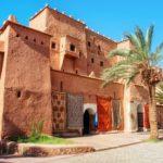 destinos mas economicos 2017 ouarzazate marruecos