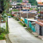 destinos mas economicos 2017 salento colombia