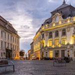 destinos mas economicos 2017 sibiu rumania