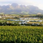 destinos mas economicos 2017 stellenbosch sudafrica