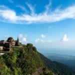 destinos mas economicos 2017 kampot camboya