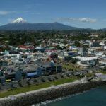destinos mas economicos 2017 new plymouth nueva zelanda