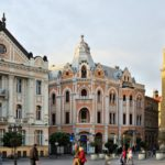 destinos mas economicos 2017 novi sad serbia