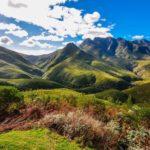 destinos mas economicos 2017 oudtshoorn sudafrica