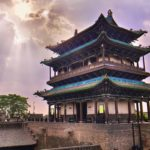 destinos mas economicos 2017 pingyao china