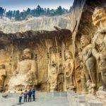 destinos mas economicos 2017 luoyang china