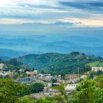 destinos mas economicos 2017 manizales colombia