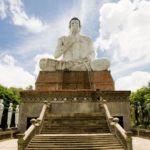 destinos mas economicos 2017 battambang camboya