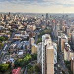 destinos mas economicos 2017 johannesburgo sudafrica