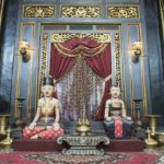 destinos mas economicos 2017 surakarta indonesia