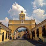 destinos mas economicos 2017 antigua guatemalaa