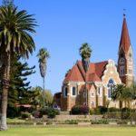 destinos mas economicos 2017 windhoek namibia