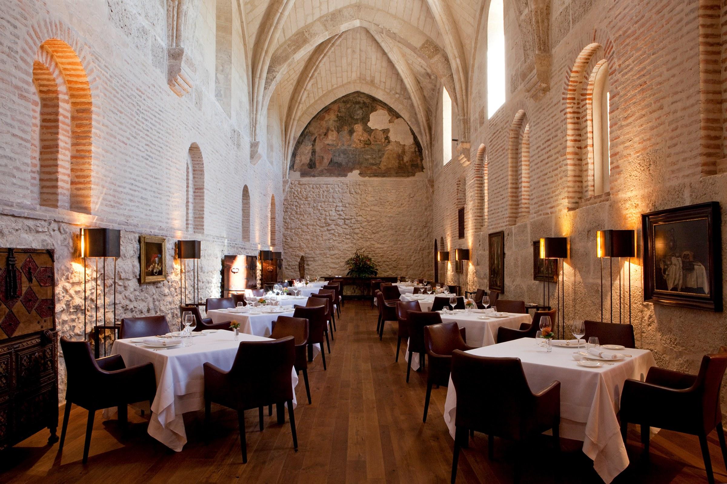 ledomaine_restaurante