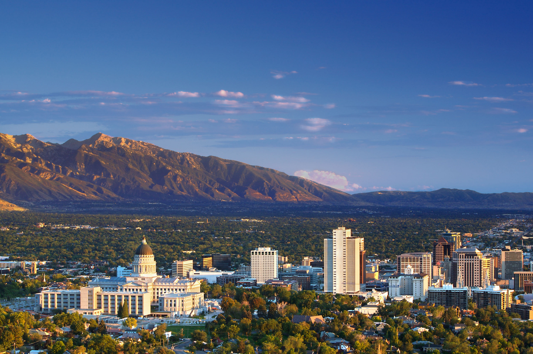 Cityscapes SLValley_A_Barker_6068