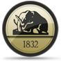 Логотип Зоологического музея