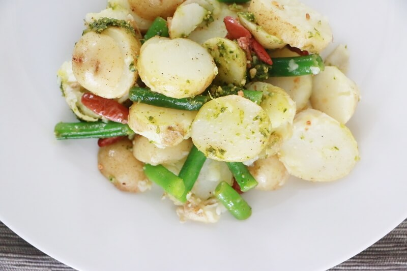 vegetarian, veggies, Hugh Fearnley-Whittingstall, recipe