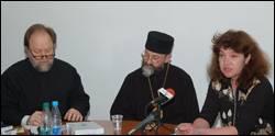 УКУ підтримав акцію «Напиши листа Папі Римському»