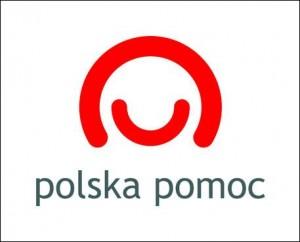 ПРОГРАМА «Східноєвропейська школа з медіа-менеджменту»