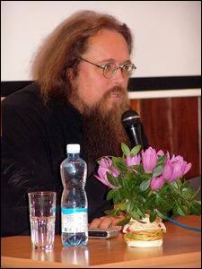 Диякон Андрєй Кураєв: «Місіологія – це уявлення про те, як ми, християни, виглядаємо в очах інших людей, нехристиян»