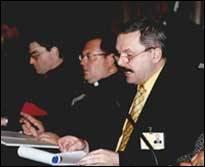 Українська церква у Канаді
