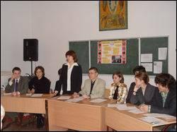 Утворилася Всеукраїнська студентська рада