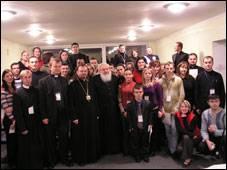 Для розвитку молодіжного апостоляту пропонують використати досвід УКУ